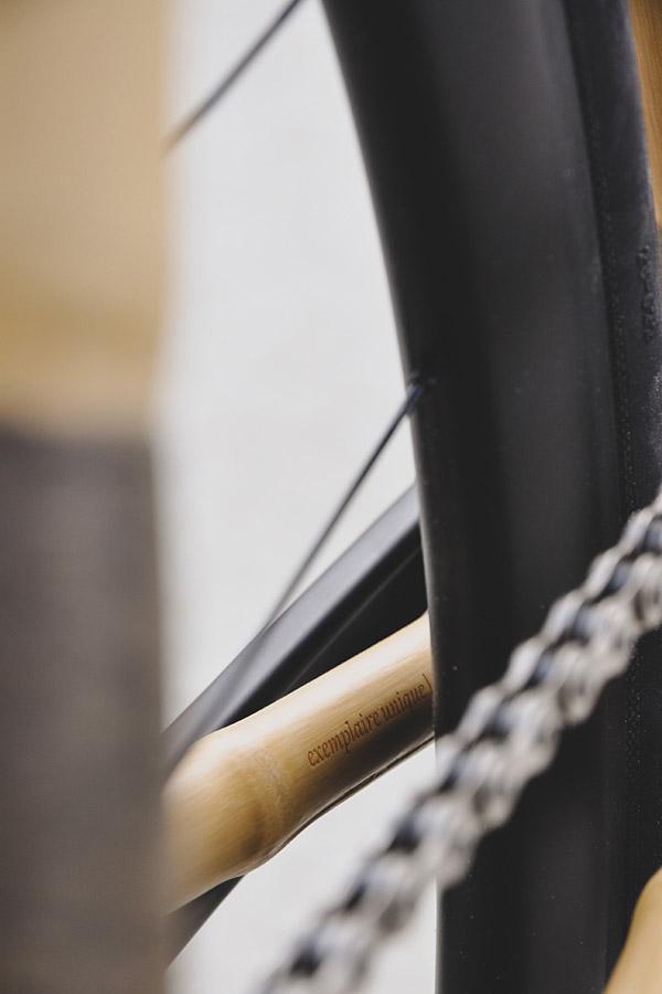Matthieu Coin, photographe cyclisme et vélos